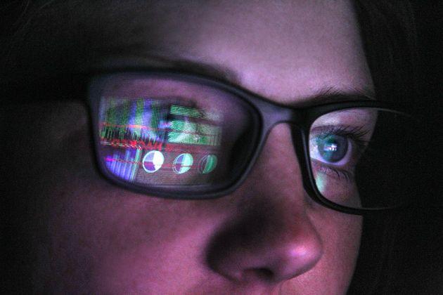 Le digital et la gouvernance de