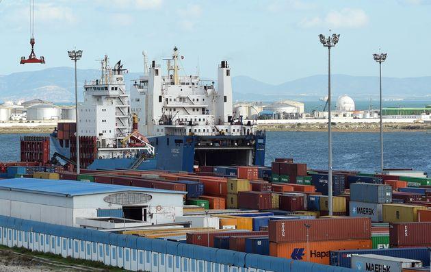 Port de Radès: Quand les réformes portent leurs