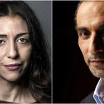 Affaire Tariq Ramadan: la version de Henda Ayari s'effondre avant sa confrontation avec l'islamologue
