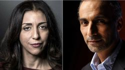 Affaire Tariq Ramadan: la version de Henda Ayari s'effondre avant sa confrontation avec l'islamologue
