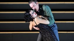 Δωρεάν θέσεις για 1.500 ανέργους στη γενική δοκιμή της όπερας