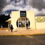 ISCAE: Les candidats n'ayant pas été présélectionnés seront remboursés à partir du 10
