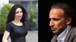 Tariq Ramadan: la version de la première plaignante mise à mal par