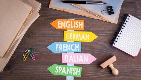 Les langues, le maillon faible de l'éducation: Hatem Ben Salem présente ses