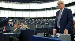 EU warnt vor Brexit-Desaster –4 Fakten zum Stand der