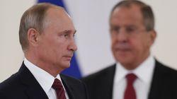 Τα 11 φάουλ της «ρωσικής
