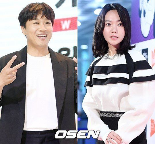 [공식입장] 차태현X배두나X이엘X손석구, KBS2 '최고의 이혼'
