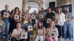 11η ετήσια Έκθεση Εταιρικής Υπευθυνότητας WIND με «20 Δεσμεύσεις για το
