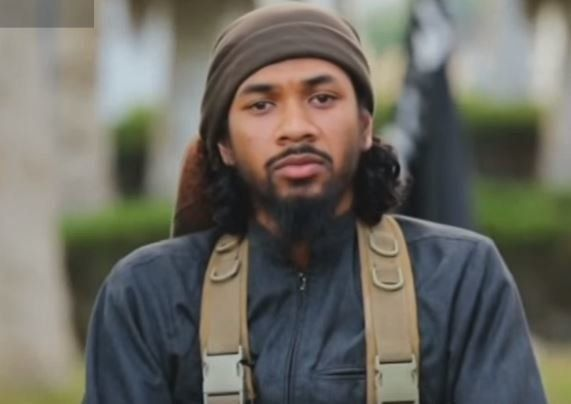 Η Τουρκία απέρριψε αίτημα για την έκδοση Αυστραλού τζιχαντιστή που στρατολογούσε για το Ισλαμικό Κράτος