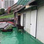 박원순 시장이 22일부터 한달간 살게 될 삼양동 옥탑방 (사진