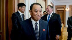 북한은 비핵화 조건으로 '종전선언'을 미국에