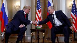 FBI: Η Ρωσία προσπάθησε να εμπλακεί στις εκλογές του
