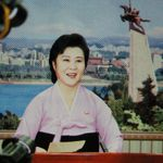 북한이 문재인 대통령을 강도 높게