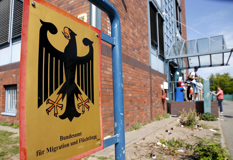 Das Schicksal einer 3-Jährigen zeigt den ganzen Abschiebe-Wahnsinn in Deutschland