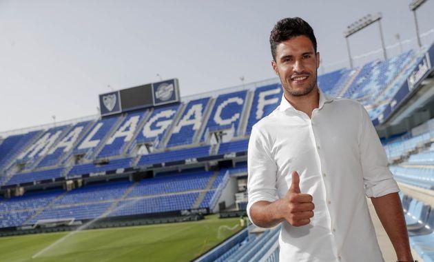 Munir El Kajoui signe pour 4 ans au FC