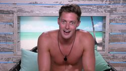 LOVE ISLAND: Doctor Alex Has Fallen Out Of Favour After The Latest