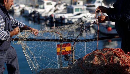 Le nouvel accord de pêche Maroc-UE annoncé ce 20