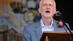 Labour's Industrial Strategy Beyond