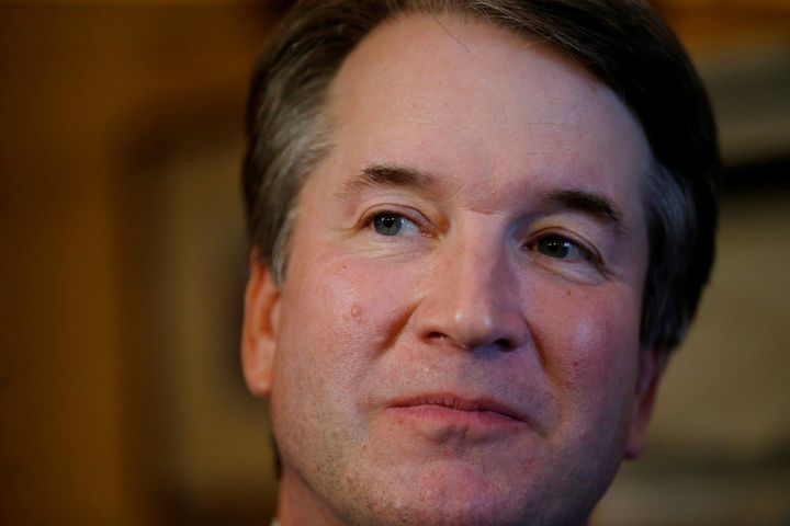Supreme Court nominee Brett Kavanaugh wrote a dissent in a 2008 labor dispute that provides a window into how the judge think