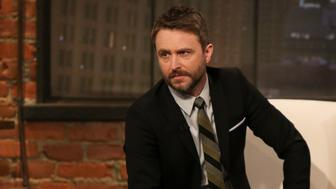 - Talking Dead - Season 6, Episode 17 - Photo Credit: Jordin Althaus/AMC