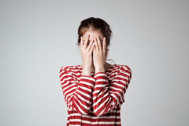 Pare de ficar falando em 'fobia' sem