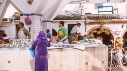 Selon le HCP, le prix du poisson et du carburant a augmenté en