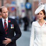 Neue Gerüchte um Kates und Williams Trennung vor der