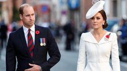 Gerüchte um Kate und William: Das sagt ein Insider über die Trennung vor der