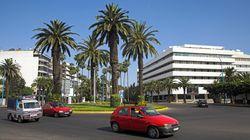 Careem s'associe avec les syndicats de taxis au