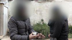 Migrants mineurs à Paris: Le Maroc envoie quatre policiers dans le quartier de la Goutte