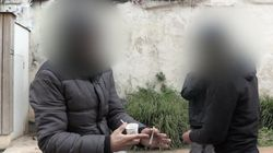 Migrants mineurs à Paris: Le Maroc envoie quatre policiers dans le quartier de la Goutte d'or