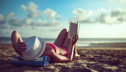 5 romans tunisiens à découvrir en se prélassant à la