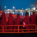 Flüchtlingskrise im Mittelmeer: 4 Entwicklungen, die ihr kennen