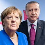 Erdogan-Sanktionen beendet: Wieso die Bundesregierung richtig