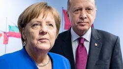 Regierung hebt Erdogan-Sanktionen auf: Wieso der Schritt sinnvoll