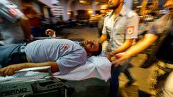 Ισραήλ και Χαμάς αποφάσισαν την αποκατάσταση της ηρεμίας στη