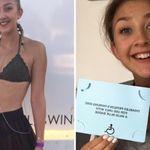 19-Jährige wegen Behinderung angepöbelt – sie antwortet