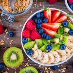 Les smoothie bowls sont-ils vraiment bons pour la santé? Les experts nous