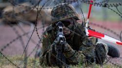 Verteidigungsexperte warnt: Bundeswehr könnte zur Söldnerarmee