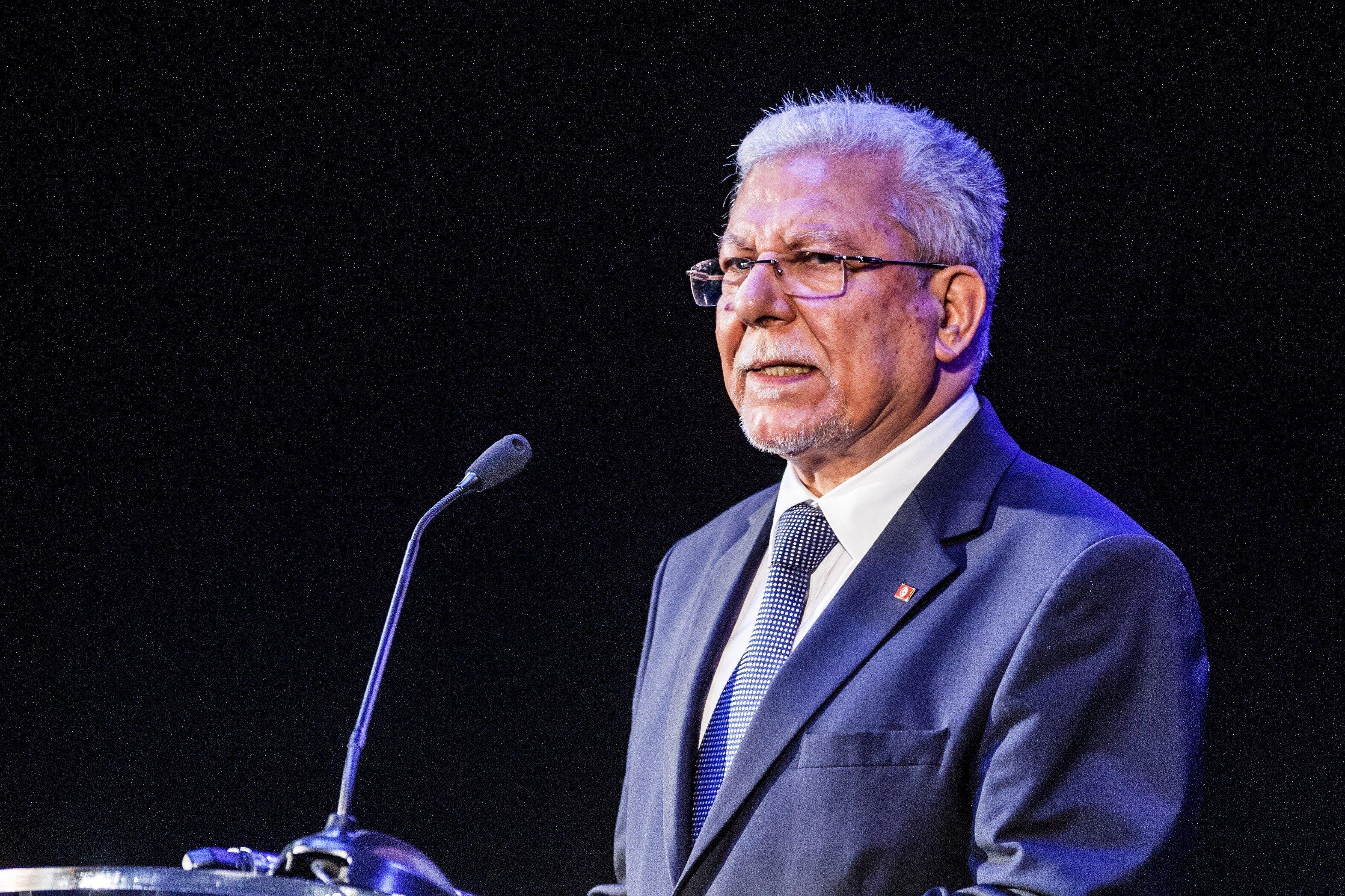L'Union du Maghreb Arabe appelle les pays maghrébins à présenter une candidature commune pour la Coupe du monde