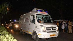 Indien: Mob tötet Muslim, weil er angeblich heilige Kühe geschmuggelt