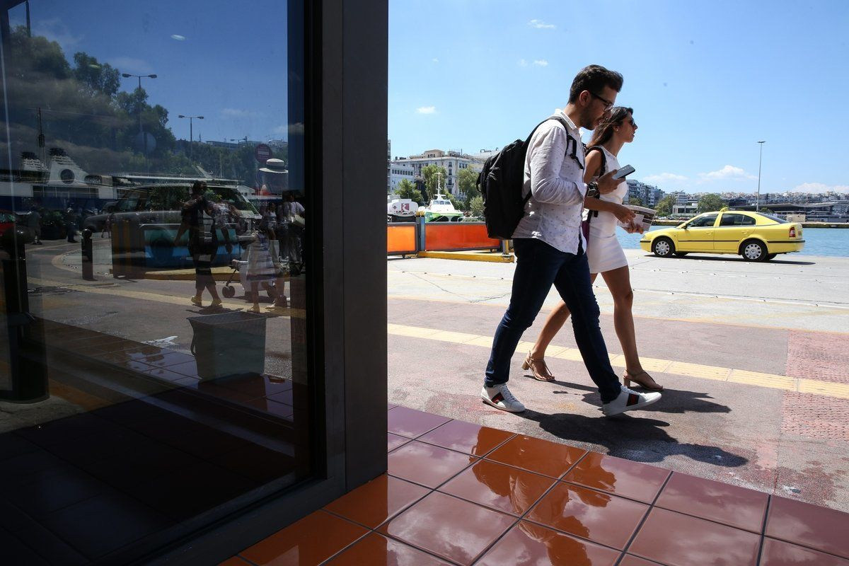 Forbes: Το πρόγραμμα διάσωσης της Ελλάδας τελειώνει, αλλά μάλλον λύση δεν έχει βρεθεί
