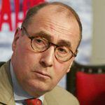 Restrictions sur les visas pour les Algériens: les explications de l'ambassadeur de France à
