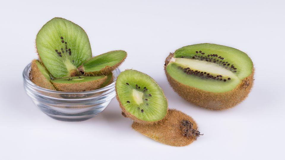 Τέσσερις προτάσεις - συνταγές για Smoothies. Εύκολα και με υψηλή διατροφική