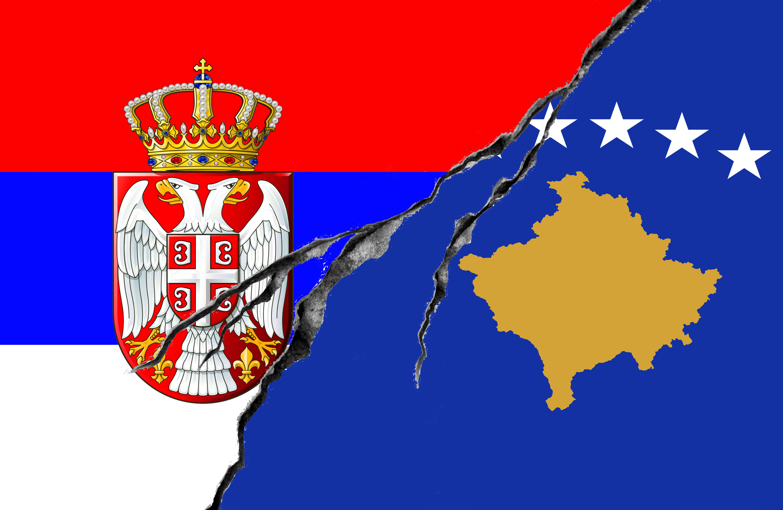 Θέμα ανταλλαγής εδαφών Σερβίας-Κοσόβου από ΗΠΑ. «Αυτό σημαίνει πόλεμο», λέει ο κοσοβάρος