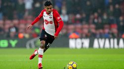 Football: Sofiane Boufal rejoint le Celta