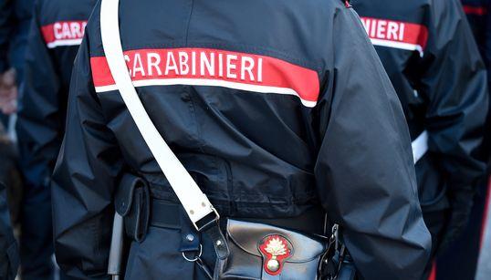 Un Belgo-marocain arrêté en Italie pour son rôle présumé dans des meurtres politiques perpétrés dans les années