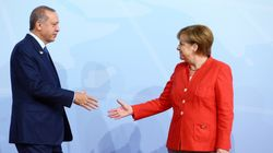 H Γερμανία προχωρά σε άρση μέρους των κυρώσεων προς την