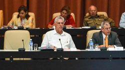 """Cuba s'ouvre à l'enrichissement privé, sans """"société"""