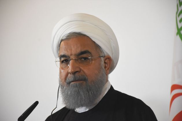 Ιράν προς Τραμπ: Μην παίζετε με την ουρά του λιονταριού γιατί θα το